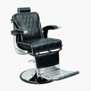 Barber Chair Aston